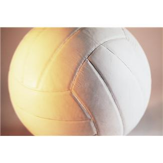 High School Volleyball Leagues image