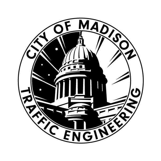 City of Madison Traffic Engineering