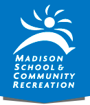 Madison School & Community Recreation