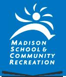 MSCR logo